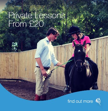 Rockley Equestrian Centre Barnsley Riding Lessons