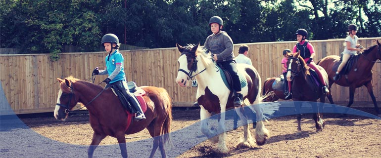 Rockley-Equestrian-Centre-Lessons-Group-and-Single