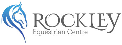 Rockley Equestrian Centre